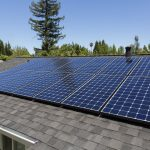 Reduce Electricity Bills With Solar Power